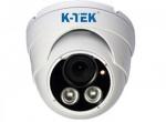 Camera K-TEK-HL1MAHD